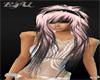 *E4U*Jessie Black Pink