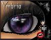 Ymbria~Haze~Eyes