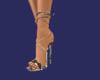 Snake heels nat