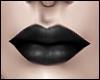 \/ Nevermore ~ Willa