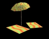beachambrella_Orange