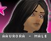 [V4NY] Aaurora Black M