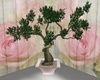 Garden Sunroom Tree