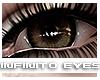 [V4NY] Infinito Eyes 05