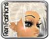 $R Platinum Blissnoire