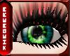 Moira's Eyes