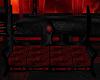 demon bench