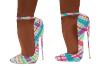 Reina Heels 1