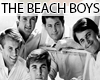 ^^ The Beach Boys DVD