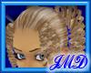 !JMD! Meisha DirtyBlonde