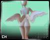 [CH] Hera Wings