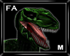 (FA)RaptorHead M