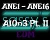 A10n3 PII EDM