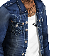R True Religion Jacket 1
