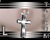 Talc  Piercing L X