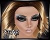 ::S:: Primo Star