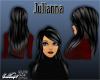 B*Julianna Soft Black