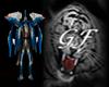 !GD! Transformer 2 Pet