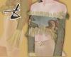 D| Venus Botticelli