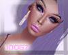 |gz| violet Christy