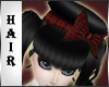 +Ms.Puppeteer+Hair w/Hat