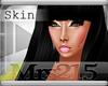 $TM$ Skin -The Gift-