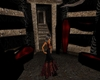waya!VampireCrypt R.I.P.