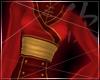 | Oriental red |
