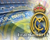 llKNZ*Real Madrid pose