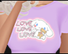 $J Love