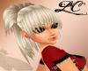 LC-Sand Blonde Latisha