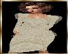 (D)Lovely-Dress