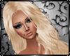 Yolana Blonde Hair
