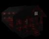 !BM RedNBlack Home
