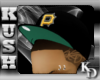 $KD$Pirates Fitted2