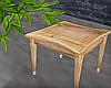 Retro Small table
