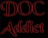 [ID] DOC Addiction
