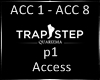 Access P1 lQl