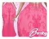 EML Bimbo Princess Skirt