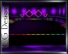 [CG]Purple Club