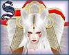 [S]Empress Headdress 2