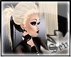 *S Chels Hair V1