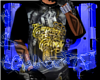 E.E.Virgen Tshirt