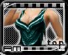 [AM] Glib Turquoise Sum