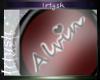 IR l Custom Alvin Plug