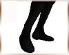 Hotohori model1 boots