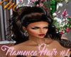 [M] Flamenca Hair #1