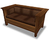 Craftsman Loveseat