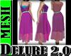 ! 106 Garden Dress