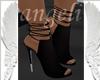 Zapatillas con cintas